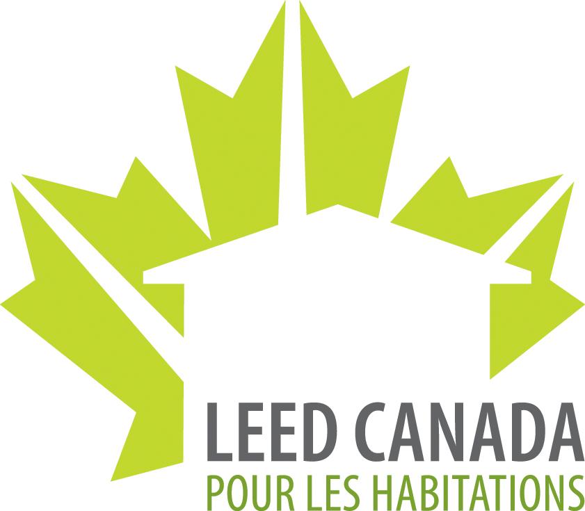 Premier bâtiment résidentiel certifié LEED® en Abitibi-Témiscamingue